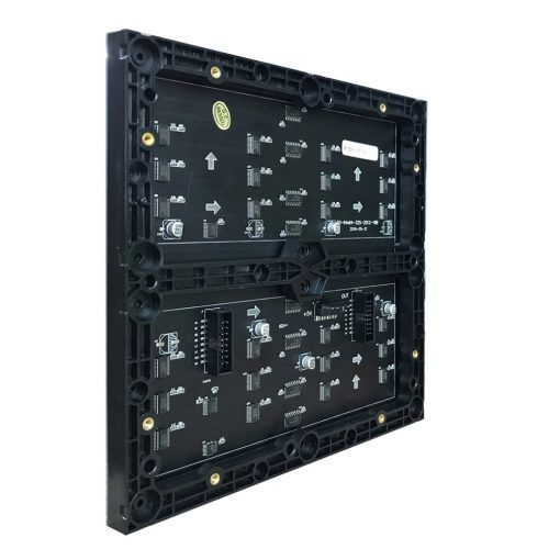 p3 indoor led video wall screen (6)