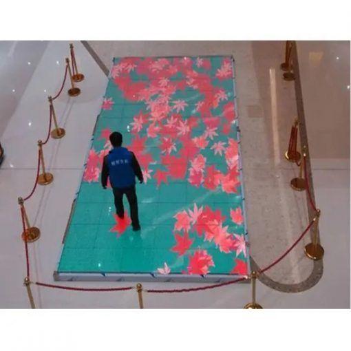 led dance floor display (3)