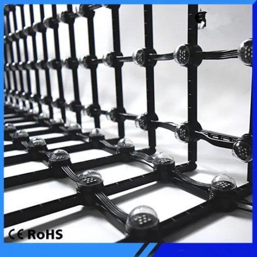 led mesh display (4)
