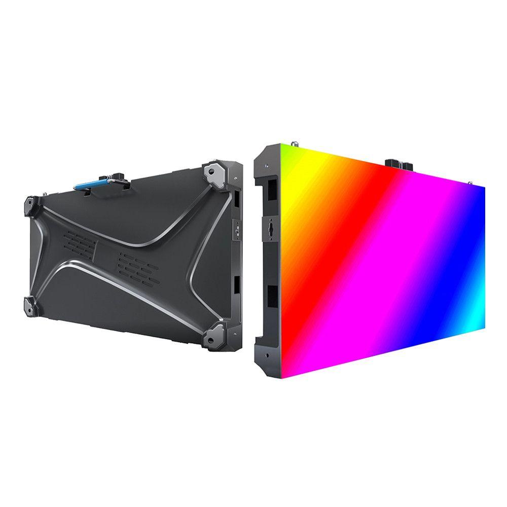 4k led video wall (2)