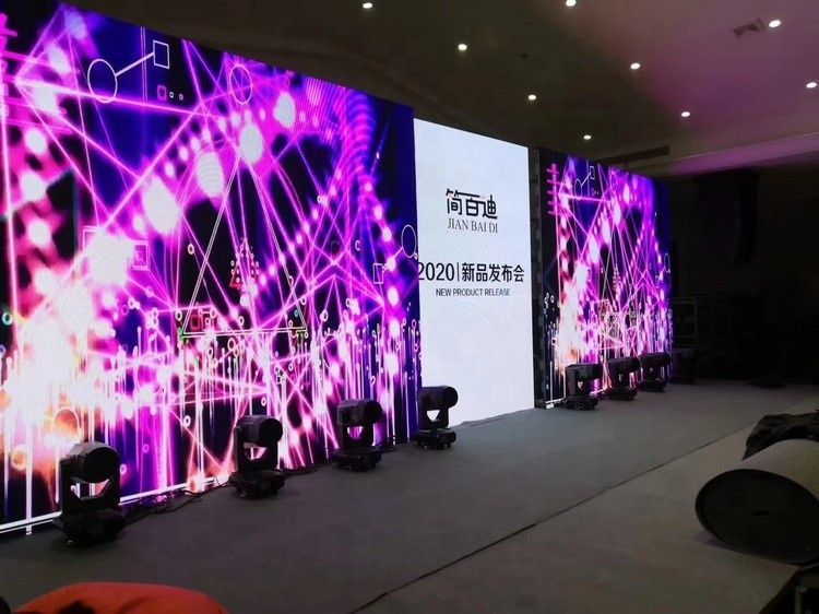 indoor led advertising display (1)
