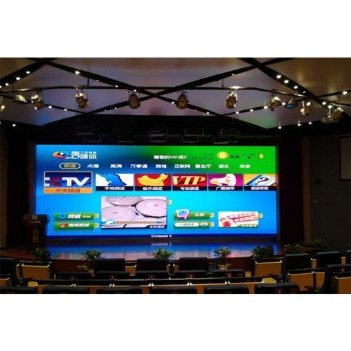 led video wall advertising (2)