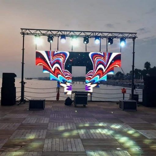 outdoor led display screens (1)