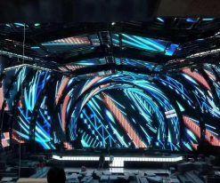 indoor led wall (5)