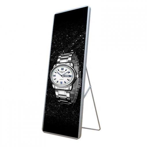 led mirror display screen (5)