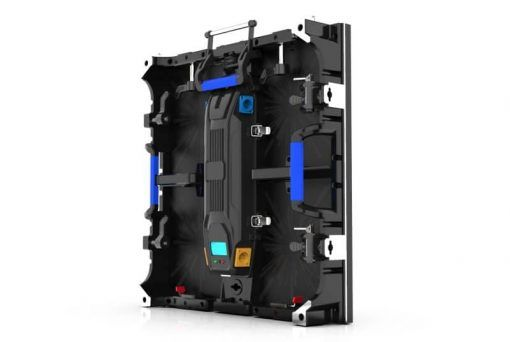 rental led screens (2)