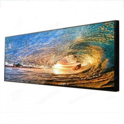 small pixel pitch hd led wall (5)