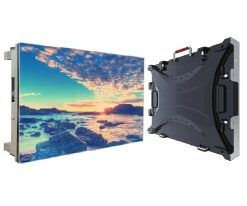 kleine pixel pitch hd led wall (6)