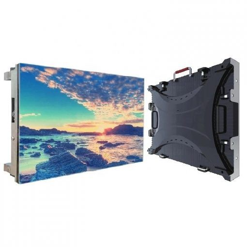 small pixel pitch hd led wall (6)