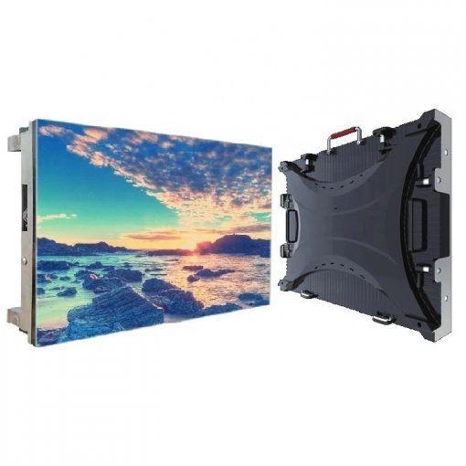 small pixel pitch hd led wall (6)