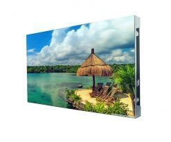 kleine pixel pitch hd led wall (7)