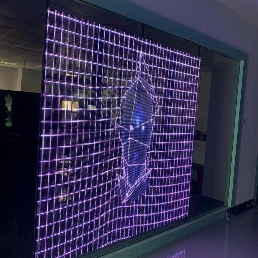 transparent led screen (2)