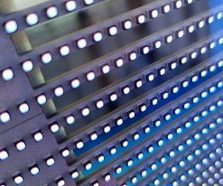 transparent led screen (4)