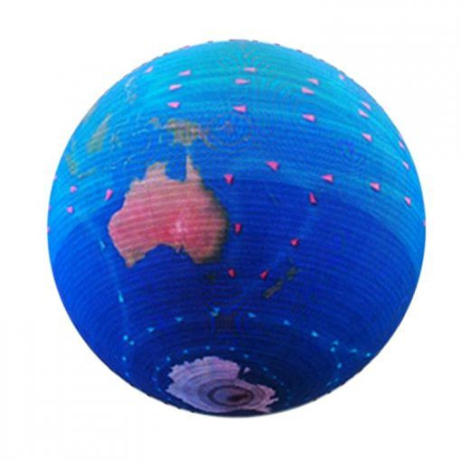 360 viewable creative indoor outdoor sphere led display (1)