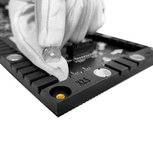 soft led module (6)
