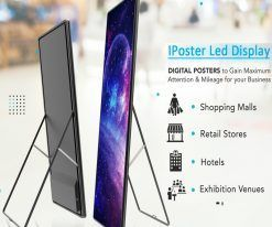 led screen poster (3)