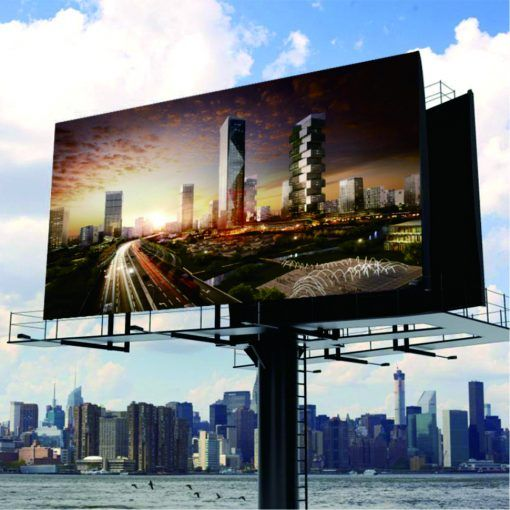 outdoor led screens (3)