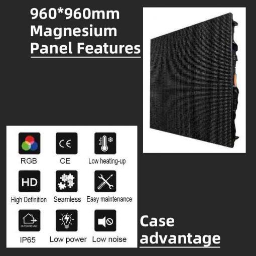 outdoor led screens (4)