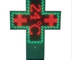 кръстосани светодиодни знаци (2)